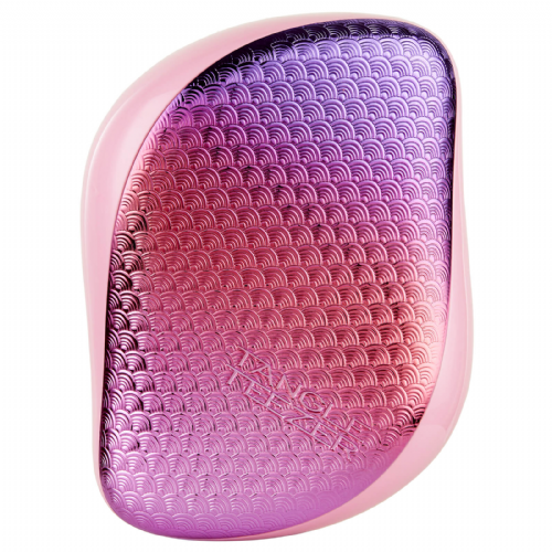 Sunset Pink Compact Styler